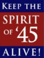 CLICK to Learn How to Help Support the Spirit of 45